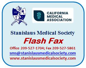 SMS Flash Fax